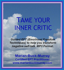 Tame Your Inner Critic mp3